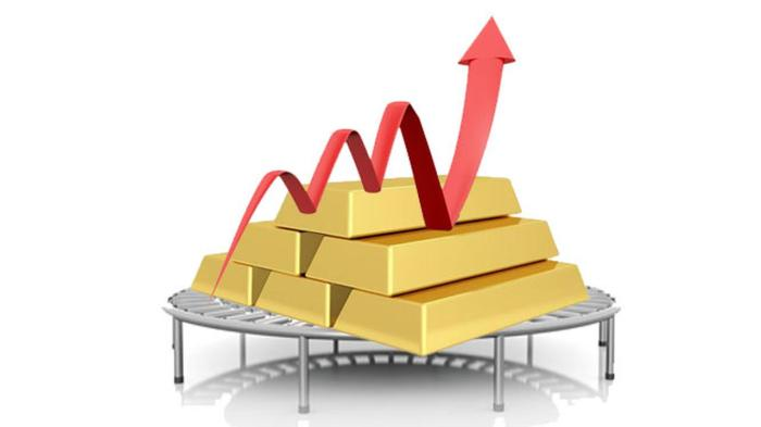 ilustrasi-harga-emas-naik-140528-andri